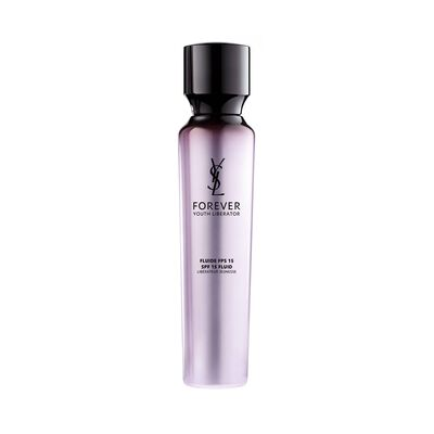Forever Youth Liberator SPF 15 Fluid