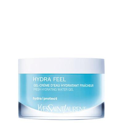 Hydra Feel
