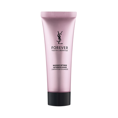 Forever Youth Liberator Intensive Mask