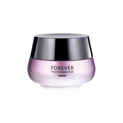 Forever Youth Liberator SPF 15 Crème