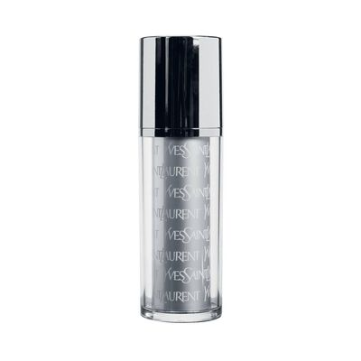 Temps Majeur Serum Concentrate