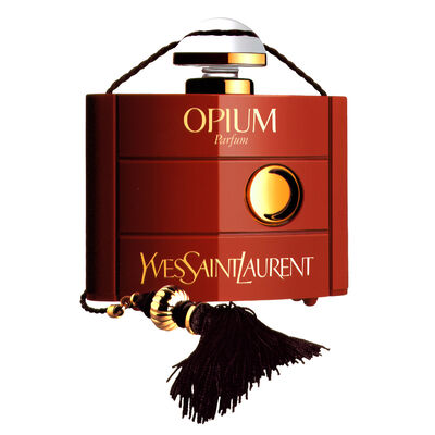 Opium Parfum