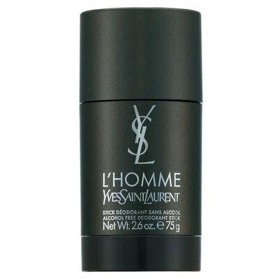 L'Homme Deodorant Stick