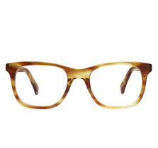 Golden Tortoise Retro Readers