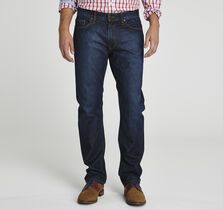 Regular Fit Denim Jeans
