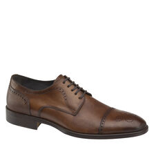 Fielden Captoe Blucher