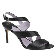 Stacy Asymmetrical Sandal