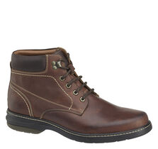 Colvard Plain Toe Boot
