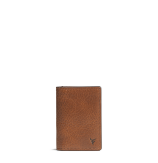 Jackson Gusset Card Case