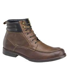 Loftin Moc Toe Boot