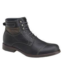 Loftin Cap Toe Boot