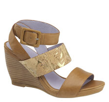 Nadia Ankle Strap