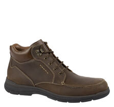 Wickman Moc Toe Boot