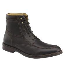 Baird Moc Toe Boot