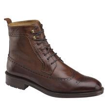 Eldredge Wingtip Boot