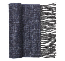 Brushed Woven Scarves
