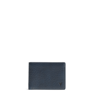 Jackson Super Slim Wallet