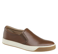 Allister Slip-On