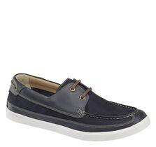 Quinton Boat Shoe