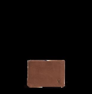 Lincoln Super Slim Wallet