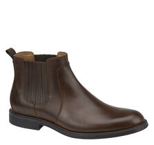 Cardell Gore Boot