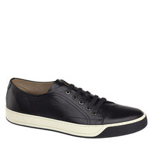 Allister Cap Toe