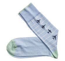 Airplanes Socks