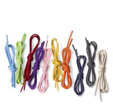 Colorful Laces 10-Pack
