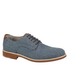 Ellington Linen Plain Toe