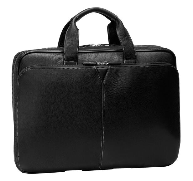 Slimline Laptop Case