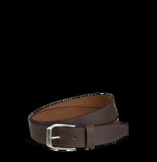 Darby Belt