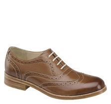 Briley Wingtip