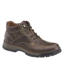 Thompson Moc Toe Boot