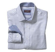 Mini Dash Check Shirt