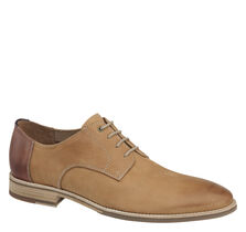 Darben Plain Toe
