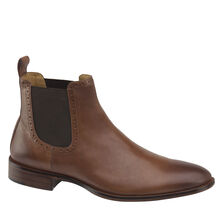 Nolen Gore Boot