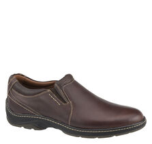 Fairfield Plain Toe Venetian