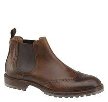 Kresser Gore Boot