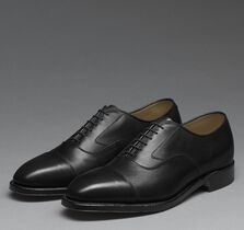 Bal Oxford Straight Tip