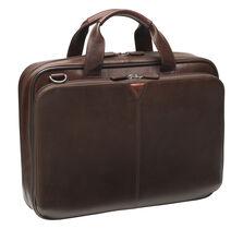 Slimline Briefcase
