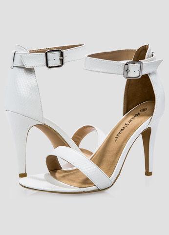Tessa Sandal - Wide Width