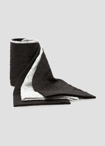 3-Pack Baroque Mini Dot Socks