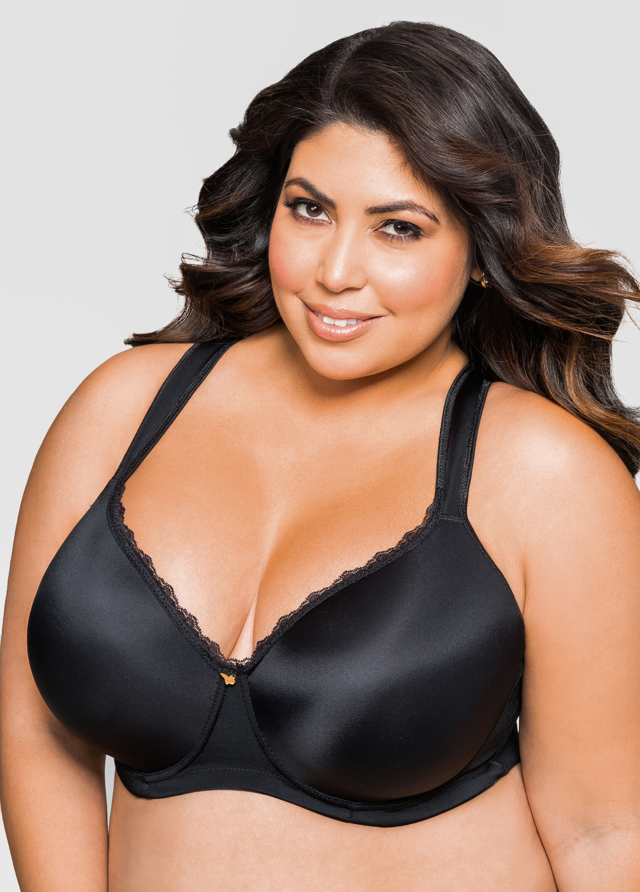 Where To Buy Plus Size Bras diKJAw3i