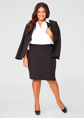 The Success Skirt