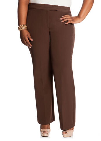 Tall Signature Pants