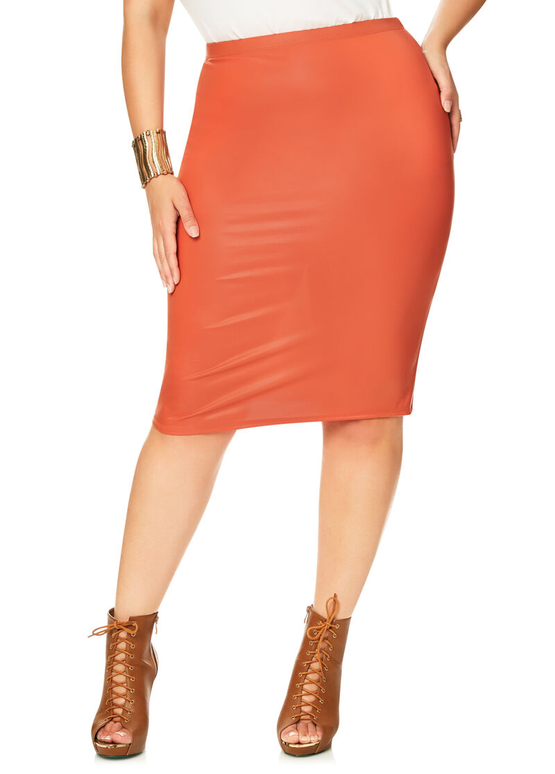 Free shipping on plus-size skirts for women at bestsfilete.cf Shop for plus-size skirts in the latest styles. Totally free shipping and returns. Skip navigation. Give a little wow. The best gifts are here, every day of the year. City Chic Back Zip Tube Skirt (Plus Size) $ (8) City Chic Sheer Pleat Skirt (Plus Size) $ (4) Halogen.