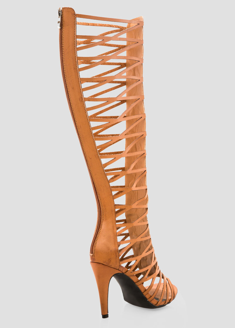91e5198b982 wide width gladiator sandal cookie gladiator sandal wide width wide calf  wide width