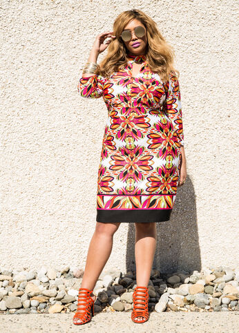 Plus Size Outfits - Mad for Mod