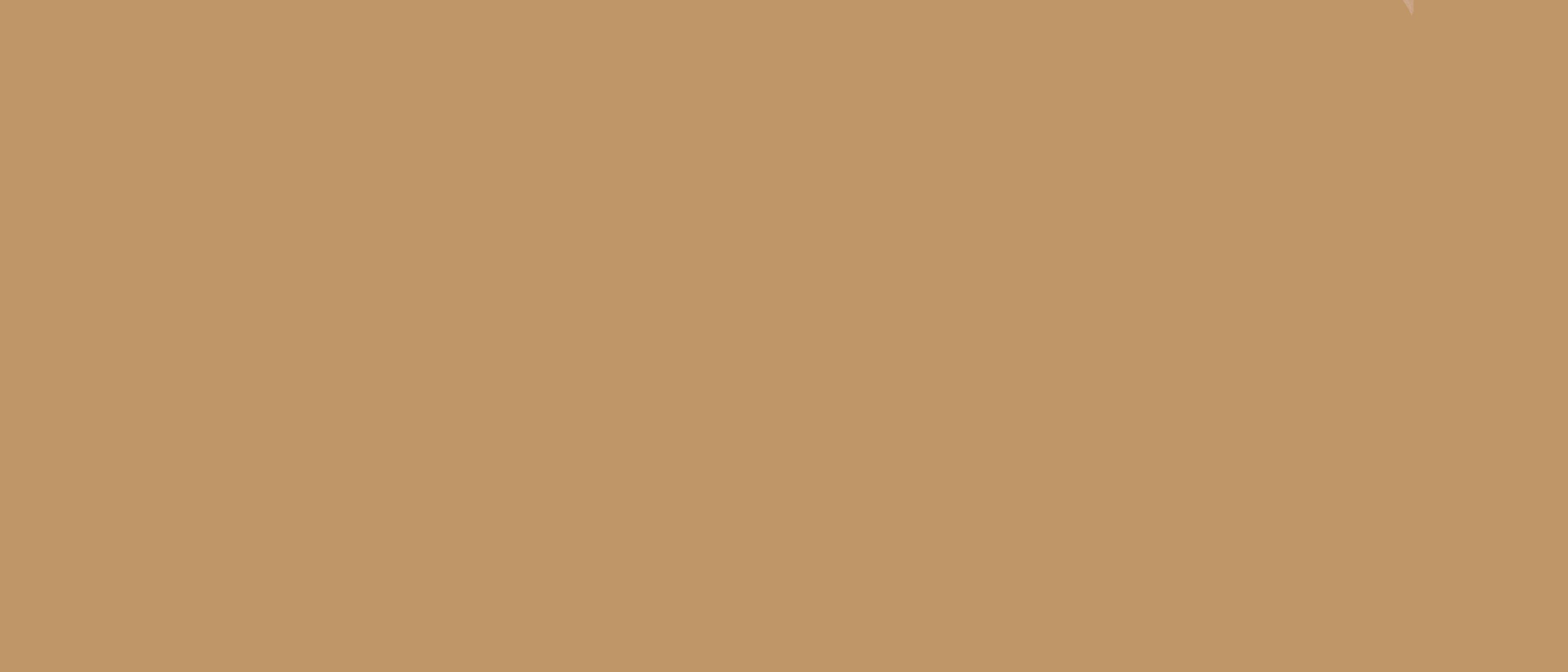 Brown Animal