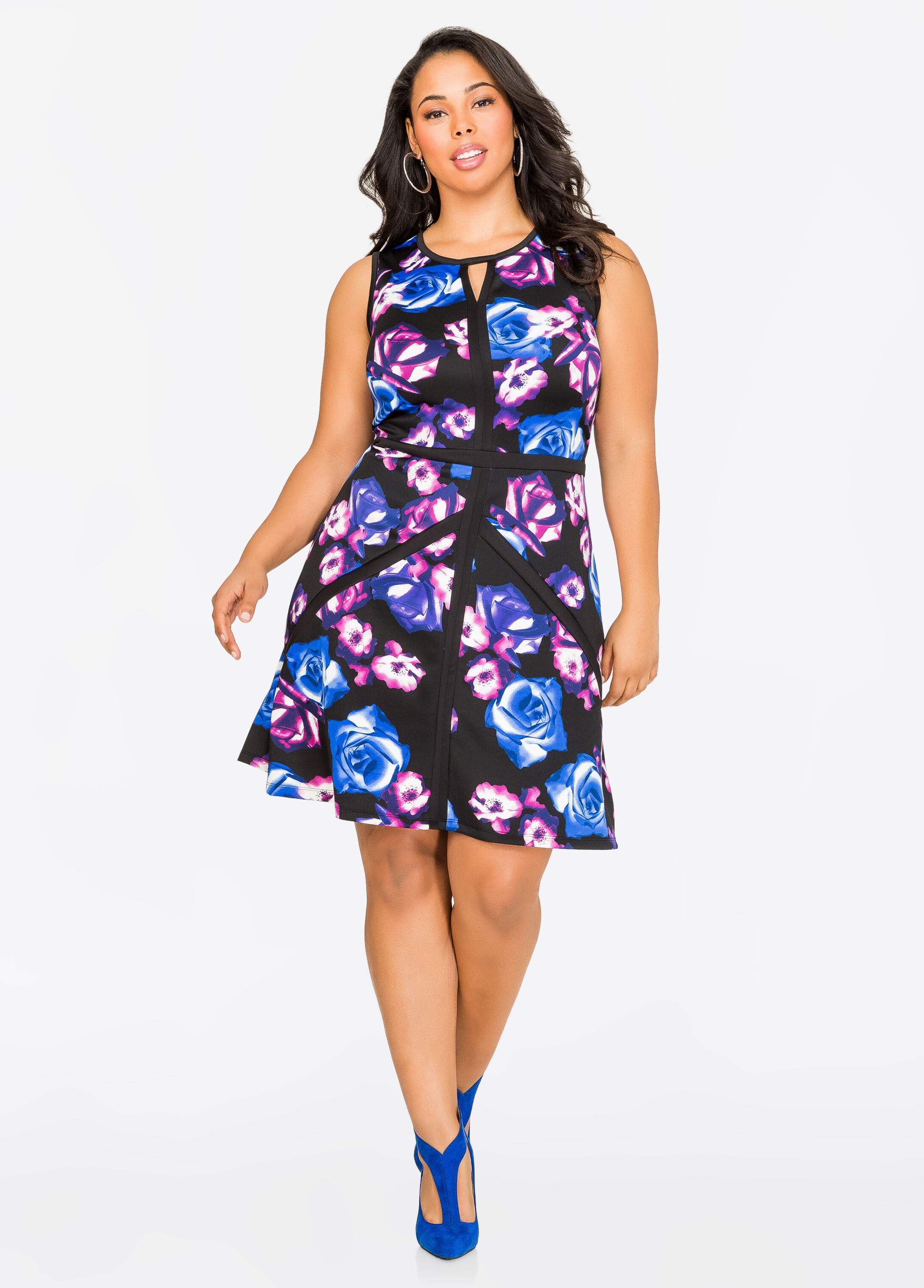 plus size dress rental uk holidays